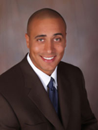Bernie Zimmerman, M.A., L.C.P.C.