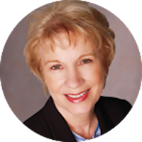 Dr. Janet Greenwood Ph.D., C.E.P.