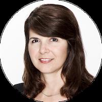 Annette Reiter, MA, LMFT