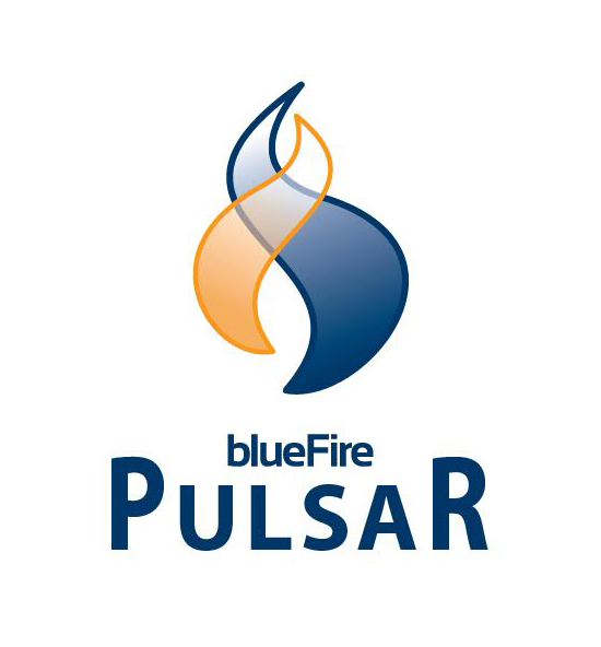 Pulsar BlueFire Wilderness