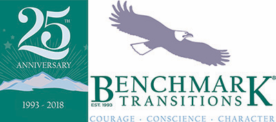 Benchmark Transition
