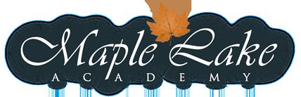 Maple Lake Academy