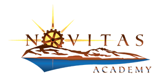 Novitas Academy