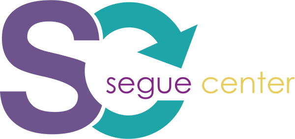 Segue Center