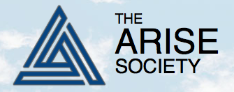 The Arise Society