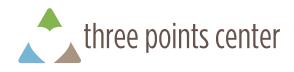 Three Points Center
