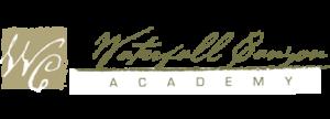 Waterfall Canyon Academy