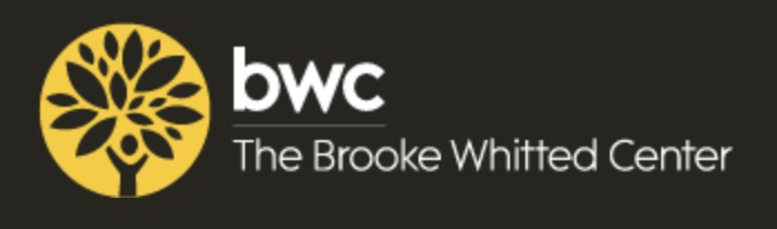 The Brooke Whitted Center