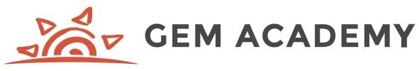 GEM Academy