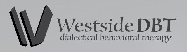 Westside DBT