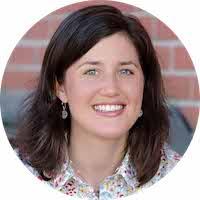 Donna Maglio Brooks, LCSW, CEIP-MH