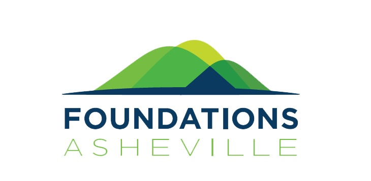 Foundations Asheville