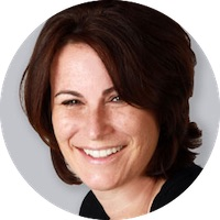 Dr. Jessica Romeyn