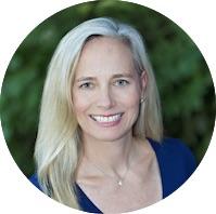 Kathy Griswold-Fine, Ph.D., M.Ed.