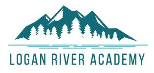 Logan River Academy