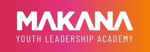 Makana Outreach